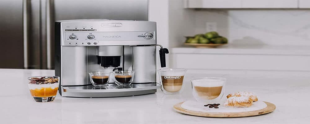 Photo of How to Choose the Best Home Espresso Machine Under $500?