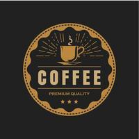 Coffee Caller