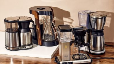Photo of 6 Must-Have Coffee Machines
