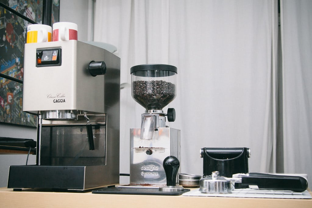 What to Look for in an Best Home Espresso Machine Under 500?
