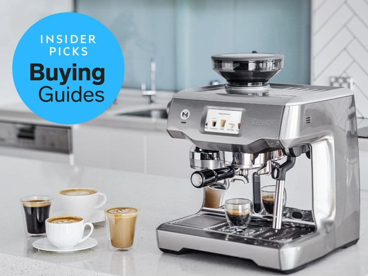 3 Best Commercial Espresso Coffee Grinders