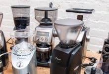 Photo of Best Coffee Grinder Under $200 Reviews