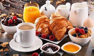 Coffee-For-Breakfast