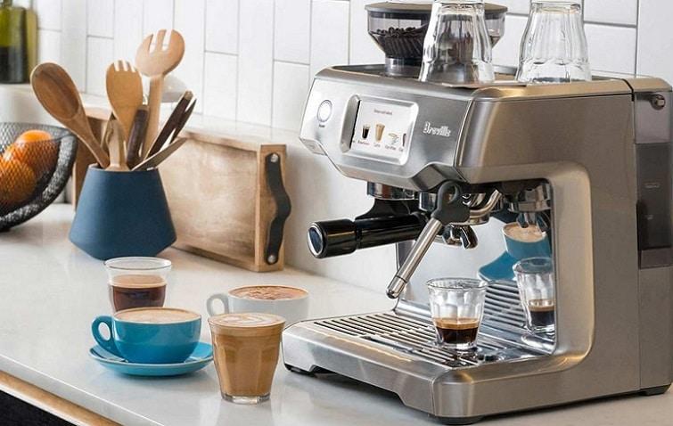 Conclusion Of The Best Espresso Machine Under $200