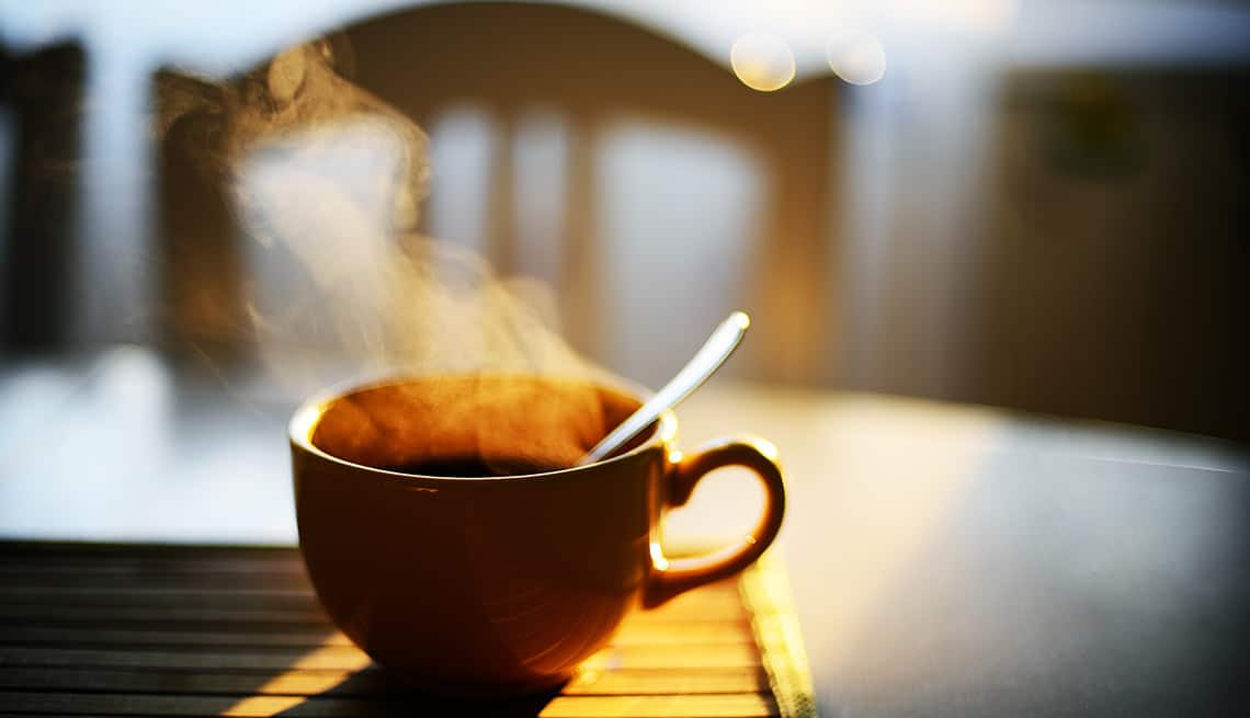 Is Good Morning Coffee be beneficial for you