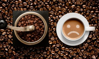 Is Slimming Coffee Safe