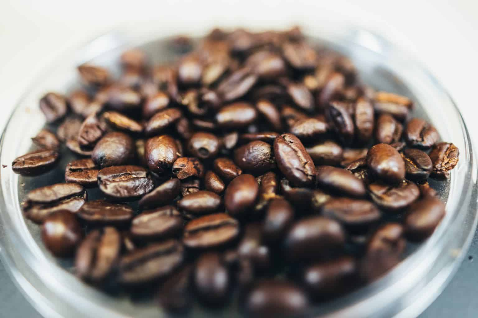 Photo of Best Espresso Beans In 2020 – Reviews