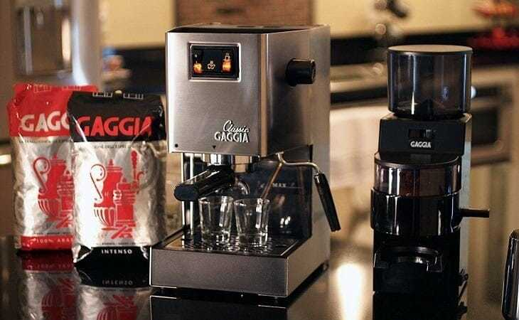 Photo of Best Coffee Grinder Under $500 – Reviews