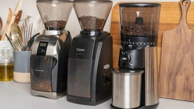 Photo of How To Choose The Best Coffee Grinder