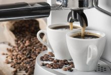 Photo of Best Espresso Machine Under $300 – Reviews