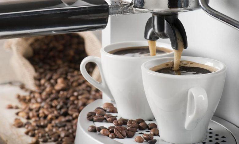 Best Espresso Machine Under $300 - Reviews