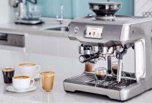 Photo of Best Super Automatic Espresso Machine