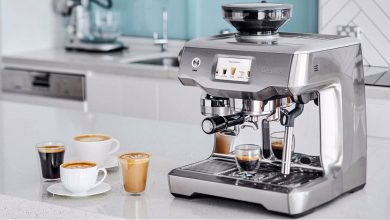 Photo of Best Super Automatic Espresso Machine