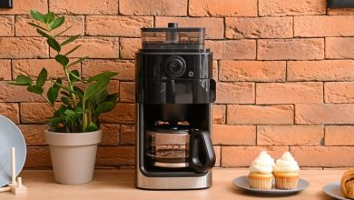 Photo of Best 4 Cup Coffee Maker Reviews & Buying Guide