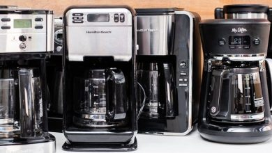 Photo of Best Coffee Maker Under 50 Dollars