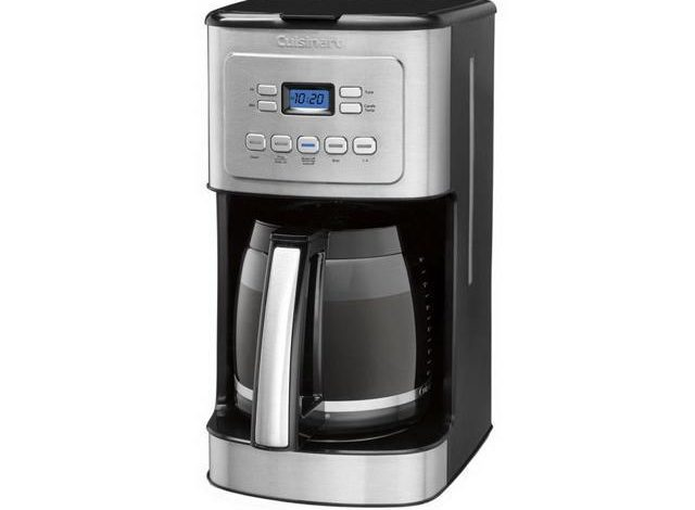 Cuisinart CBC 6400PC - The Ultimate Review
