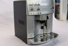 Photo of DeLonghi ESAM3300 Magnifica Super-Automatic Espresso/Coffee Machine