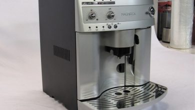 Photo of DeLonghi ESAM3300 Magnifica Super-Automatic Espresso/Coffee Machine Review