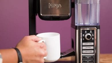 Photo of How To Clean A Ninja Coffee Maker – The Simple Way