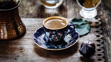 Photo of How To Make Turkish Coffee At Home