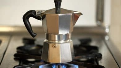 Photo of How To Use A Stovetop Coffee Percolator