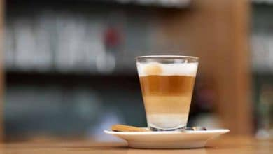 Photo of Macchiato Vs Cappuccino – What's the Big Difference?