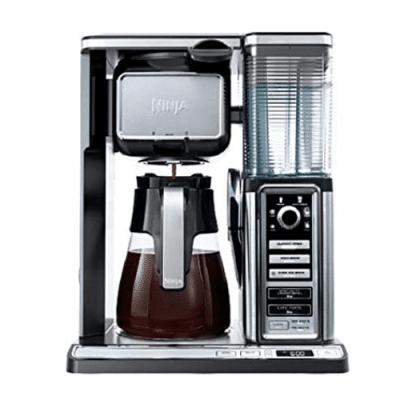 Ninja Coffee Bar CF092