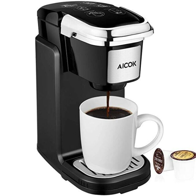 best affordable coffee maker