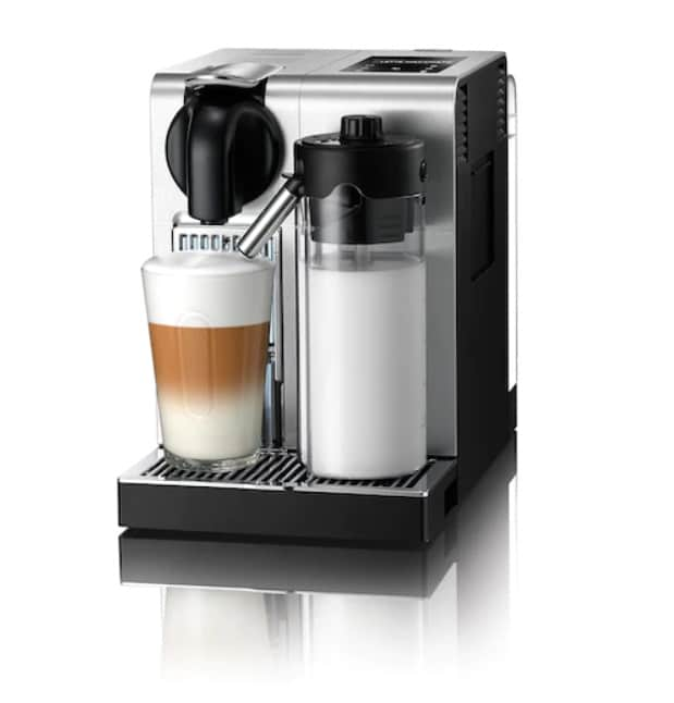 best expresso machine