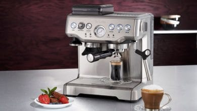 Photo of Best Espresso Machine Under $500 Reviews