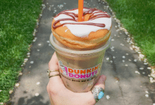 Photo of Simple Tips on How to Make Dunkin Donut Iced Coffee