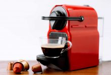 Photo of Verismo vs. Nespresso – Who Is The King?