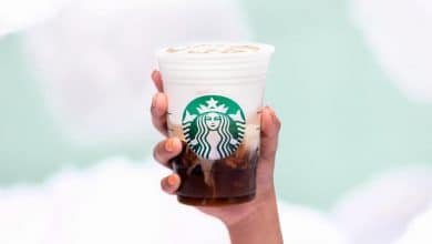 Photo of What Kind of Coffee Does Starbucks Use?