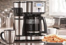 Photo of Best Dual Coffee Maker –The Buying Guide