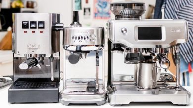 Photo of Best Espresso Machine – The Ultimate Guide
