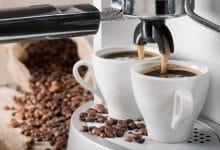 Photo of Best Espresso Machine Under 100 Dollars