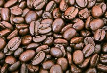 Photo of Best Flavored Coffee Brands To Buy