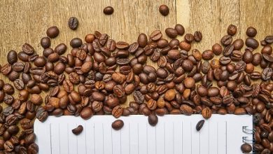 Photo of Best Light Roast Coffee – The Ultimate Guide