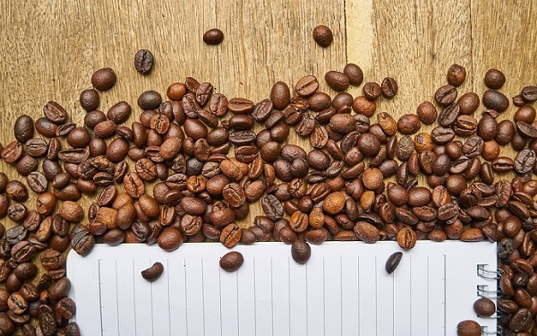 Best Light Roast Coffee - The Ultimate Guide