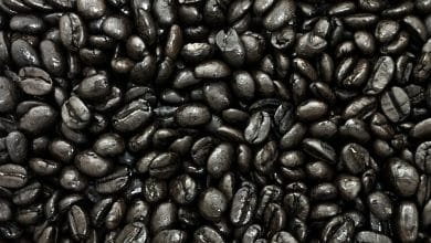 Photo of Top 8 Best Dark Roast Coffee Beans- Reviews