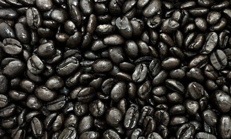 Top 8 Best Dark Roast Coffee- Reviews