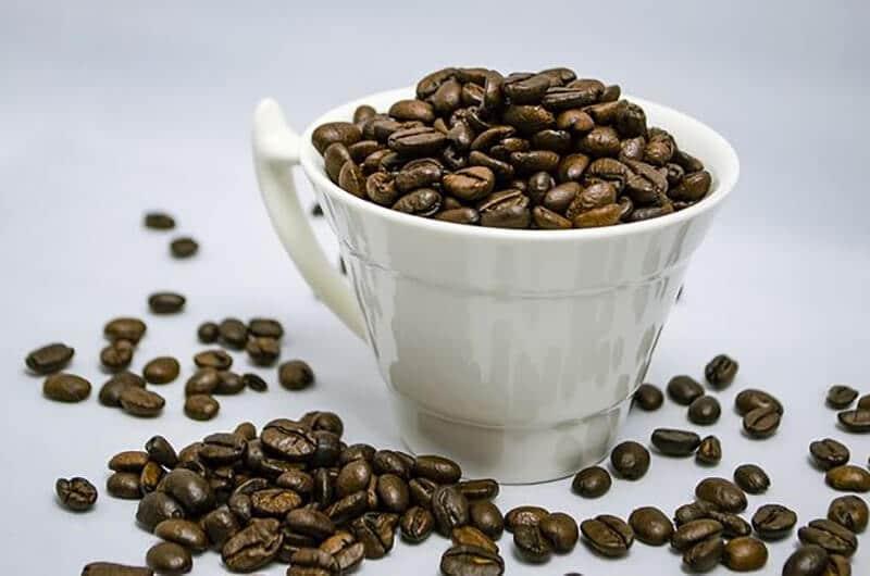 best dark roast coffee brands